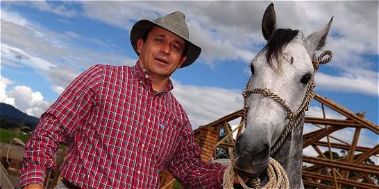 Qué hay en el caso por el que va a juicio Santiago Uribe Vélez