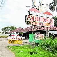 A la cárcel de Guacari fue enviada jueza de Buga
