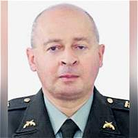 Silverio Suárez, el primer sacerdote llamado a general de la Policía