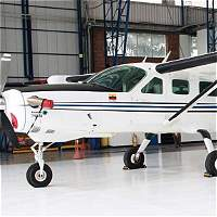 Director de Aerocivil niega uso de avión para ir a partido de Colombia