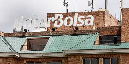 Interbolsa pierde reclamación de pólizas por $ 70.000 millones