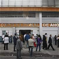 FNA denuncia a empresa de temporales por incumplimiento a trabajadores