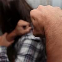 332 denuncias al día por violencia intrafamiliar