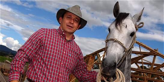 Los dos testimonios claves 'engavetados' en el caso de Santiago Uribe