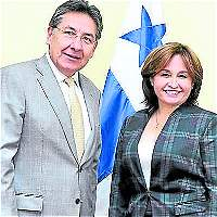 Fiscalía, tras capitales ocultos en Panamá