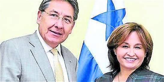 La Fiscalía está tras capitales ocultos en Panamá