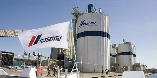 La banca indaga sobre el escándalo en Cemex