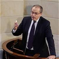 Abriré puertas a las minorías, sin fanatismos ni exageracion: Carrillo