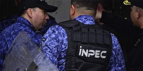 Un hombre fue aprehendido cuatro veces sin orden de captura vigente