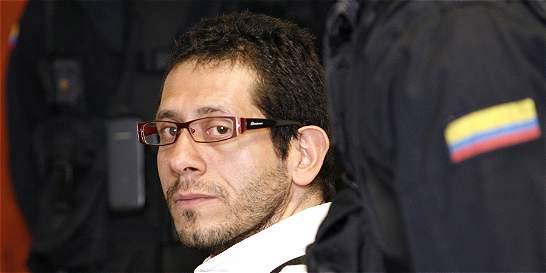 Profesor Miguel Ángel Beltrán fue inadmitido en Panamá