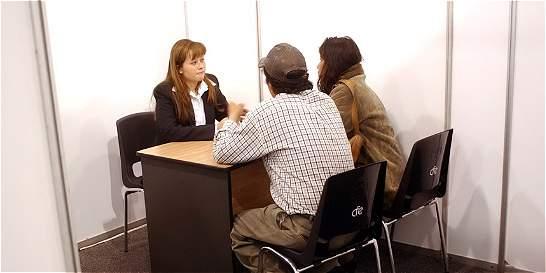 Conozca cómo arreglar sus problemas en la 'Conciliatón Nacional'