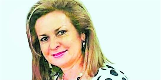 Maestra secuestrada en el Cauca completa 15 días desaparecida