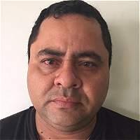 Capturado 'Luigi', cabecilla de red internacional de tráfico de armas