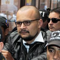Seis puntos clave sobre el caso del 'hacker' Andrés Sepúlveda