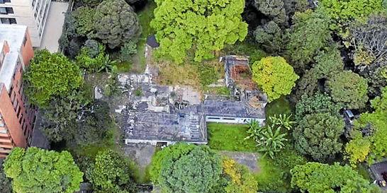 Sabotaje para frenar venta de la casa del capo Rodríguez Gacha