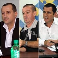 Los exparas extraditados que hacen 'conejo' a la justicia colombiana