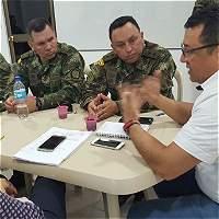 Preocupación por líderes sociales asesinados en Meta y Caquetá