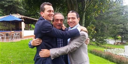 Tras 39 meses, Corte ordena que Ramos espere fallo en libertad