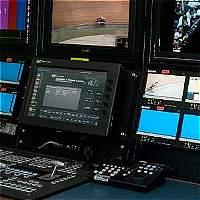 Consejo de Estado revisará si ANTV incumplió órden sobre tercer canal