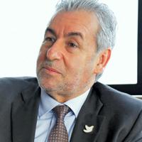 Víctimas podrán ser fiscales en procesos por delitos menores