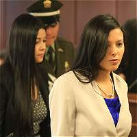 Los argumentos contra Laura Moreno y Jessy Quintero en caso Colmenares
