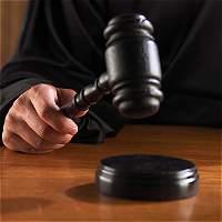 Así se sentirá la nueva ley que acelera los tiempos de la justicia