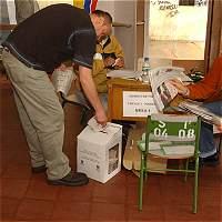 Consejo de Estado archivó proceso contra resultados del plebiscito