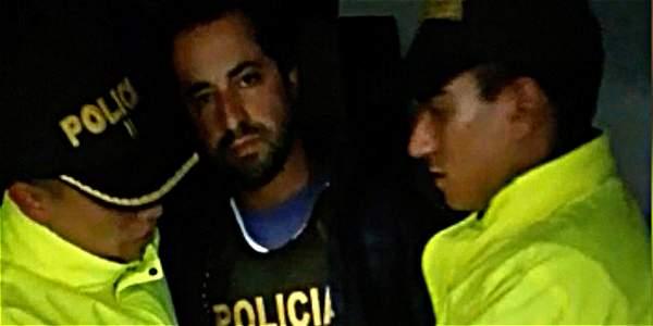 Colombia algunas facetas del hombre se alado de matar a for Juzgados de paloquemao