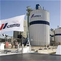 Comisión de Valores de Estados Unidos le pide cuentas a Cemex