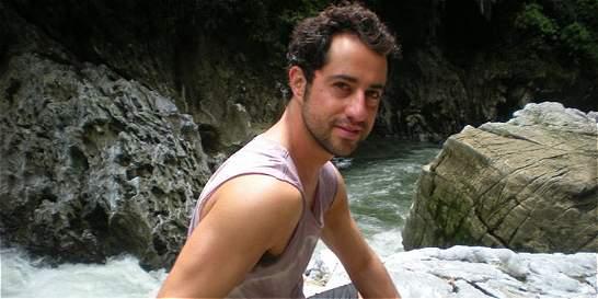 El pacto de silencio en torno a la oscura vida de Rafael Uribe