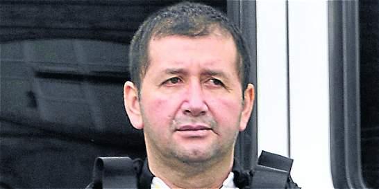 Libre el patrón del narcotraficante Daniel el 'Loco' Barrera