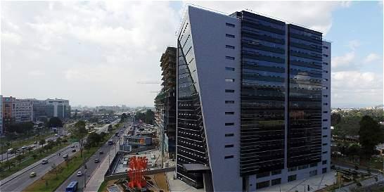 Contraloría denuncia red de falsos enfermos psiquiátricos en Sucre