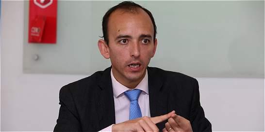 Director de Agencia de Tierras revela caos que dejó Incoder