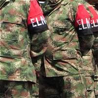 Ejército se blinda contra ataques del Eln