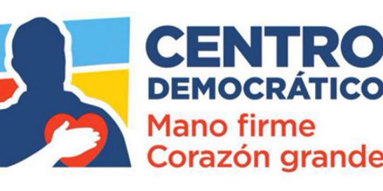 Capturado cibernauta que amenazó a congresistas del Centro Democrático