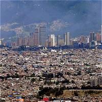 Ejército investiga filtración de información sobre seguridad en Bogotá