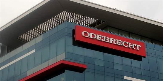 Odebrecht colaborará con Fiscalía y reparará a la nación