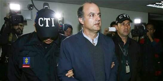 Caso Odebrecht: Fiscalía tiene la lupa puesta sobre contrato del 2014