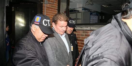 La jugosa fortuna de Otto Bula, investigado por el caso Odebrecht