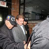 Avanza imputación de cargos contra Otto Bula en caso Odebrecht