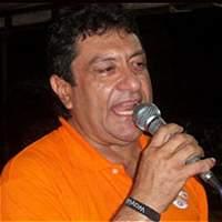 Condenan a 55 años de cárcel al exgobernador 'Kiko Gómez'