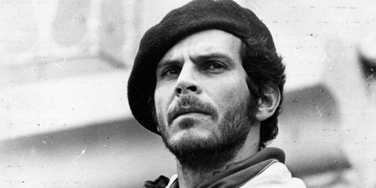 27 años después, escolta del DAS es capturado por crimen de Pizarro