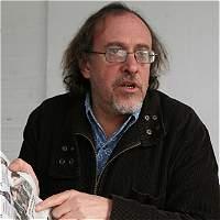 Archivan investigación contra periodista Antonio Morales