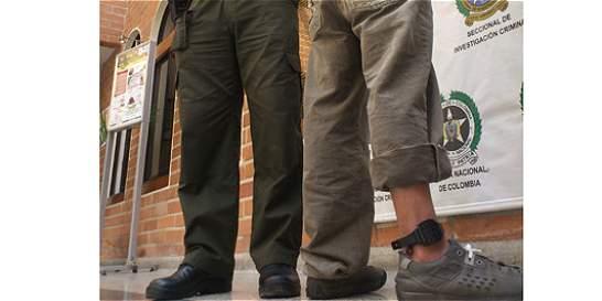 Se abre debate por polémicos beneficios a delincuentes que reinciden