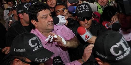Los tres asesinatos por los cuales fue condenado 'Kiko' Gómez