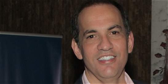 Empresario Juan Manuel Barraza declara en Fiscalía por caso Odebrecht