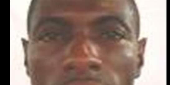 Capturado hombre de confianza de 'Ramiro Bigotes'