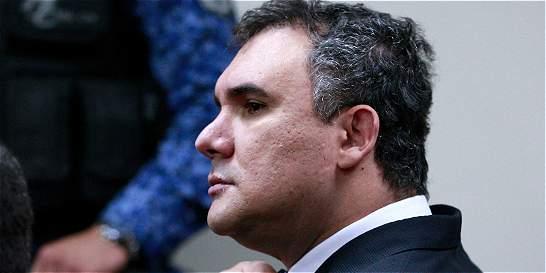 Fiscalía cita a Miguel Nule en caso Odebrecht