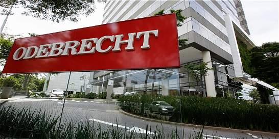 Las preguntas claves sobre el escándalo de corrupción de Odebrecht