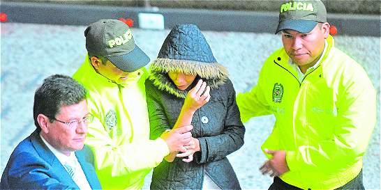 Condena a nueve funcionarios de la Dian por millonario fraude